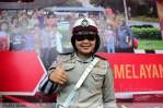 11-suara-jakarta-jakarnaval-jakarta-karnaval-2014