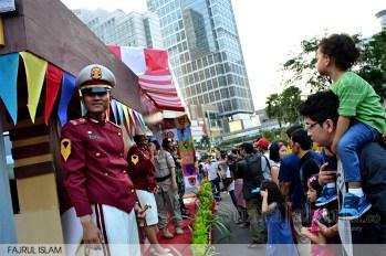 13-suara-jakarta-jakarnaval-jakarta-karnaval-2014
