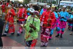 14-suara-jakarta-jakarnaval-jakarta-karnaval-2014