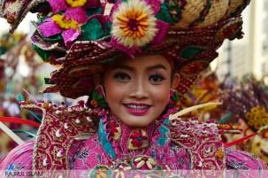 2-suara-jakarta-jakarnaval-jakarta-karnaval-2014