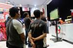 Nikmati Sensasi Pijat Terbaik di Jakarta Fair Kemayoran