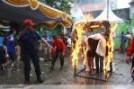4-suara-jakarta--Satgas-Pencegahan-Kebakaran-Tambora