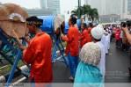 5-SUARA-JAKARTA-Tabuh-hati-sambut-ramadhan-1435