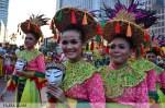 8-suara-jakarta-jakarnaval-jakarta-karnaval-2014