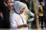 suara-jakarta-Wakil-Walikota-Bengkulu-Meninjau-Lokasi-Gunug-sampah,-kedatangan-beliau-setelah-aksi-bersih-pantai-hampir-selesai