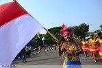 10-suara-jakarta-parade-budaya-hut-kemerdekaan-RI-69