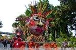 12-suara-jakarta-parade-budaya-hut-kemerdekaan-RI-69