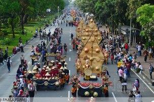 13-suara-jakarta-parade-budaya-hut-kemerdekaan-RI-69