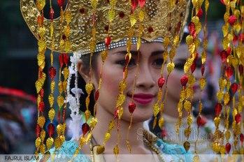 2-suara-jakarta-parade-budaya-hut-kemerdekaan-RI-69
