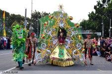 5-suara-jakarta-parade-budaya-hut-kemerdekaan-RI-69