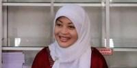 DPD: Kisruh APBD, Momentum Bersihkan Jakarta dari Korupsi