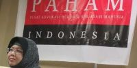 Advokat Indonesia menghadiri International Conference di Tunisia