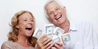 Investasi Kok Nunggu Pensiun