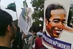 Dosen UGM Ini Sindir Kinerja Jokowi sebagai Presiden
