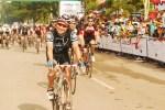 Tour De Bintan 2014 – 1057 Atlet Sepeda dari 40 Negara dan 5 Benua