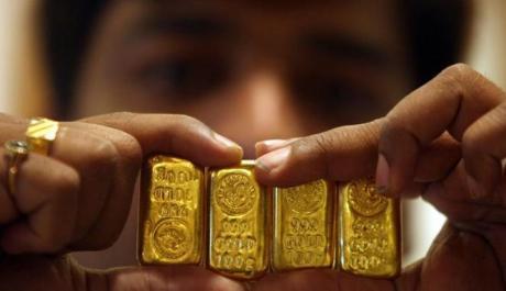 suara jakarta emas batangan investasi logam mulia