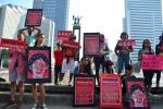 LGBT Melawan Azab, Hewan Saja Enggak Mau Kawin dengan Sejenis