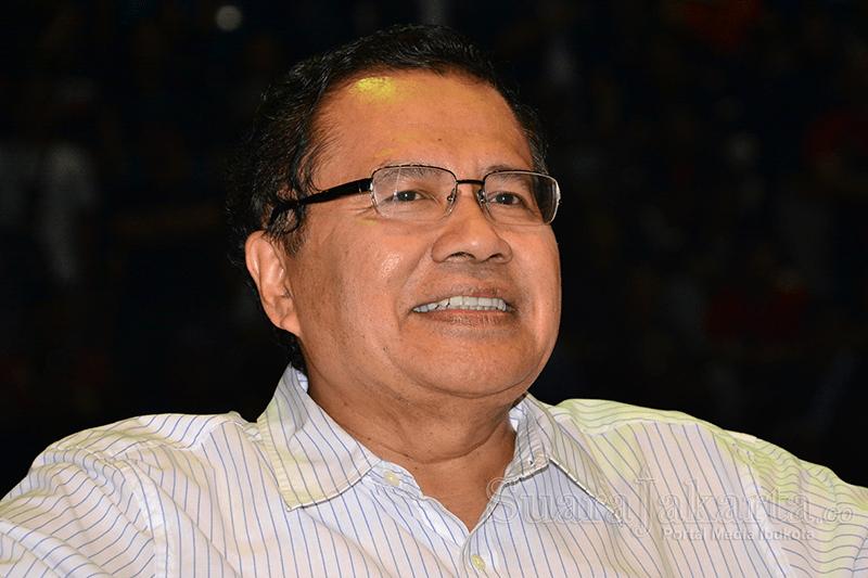 suara-jakarta-rizal-ramli-mantan-menteri-perekonomian-politisi