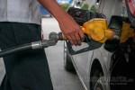 Bahan Bakar Gas Solusi Masalah Tingginya Harga BBM