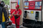 Menyindir, Ketua PII Nilai Kenaikan BBM Bukan Salah Jokowi Tapi Karena Minyak Dunia