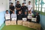 ACT Salurkan Santunan Kepada Ahli Waris Korban Longsor Banjarnegara