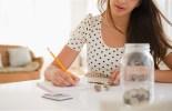 Ancaman-Ancaman Keuangan Keluarga (Bagian 1)
