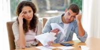 Ancaman-Ancaman Keuangan Keluarga (Bagian 2)