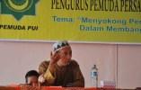 Muktamar PUI Ke-13 akan Digelar di Palembang