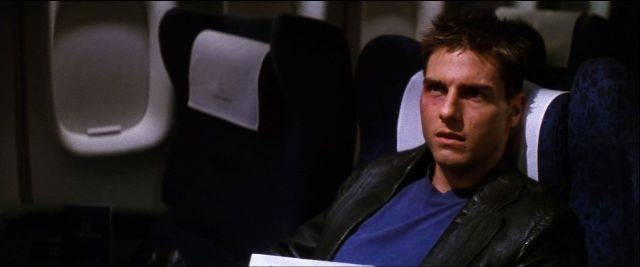 Ethan-Hunt-Screencaps-mission-impossible-34541198-1920-800