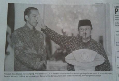 Suara-Jakarta-Pak-Habibie-Jokowi