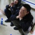 suara jakarta 35 orang tewas perayaan malam tahun baru 2015