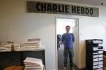 Charlie dan Kouachi : Islam, Demokrasi, Toleransi