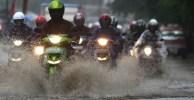 5 Hal Yang Asyik Dikerjakan Saat Turun Hujan