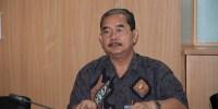 Walikota Jakpus: Camat dan Lurah Harus Rajin Blusukan