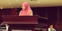 DPD Minta Polri Tangkap 'Penumpang Gelap' Sebelum 2 Desember
