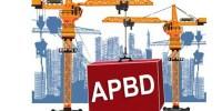 Jika APBD 2015 Deadlock, Ahok Ancam Keluarkan Pergub, Panik?