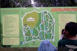 Libur Panjang? Ke Kebun Raya Bogor Saja