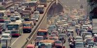 Proyek Ambisius 5 Moda Transportasi di Jakarta Berpotensi Crowd di 2018