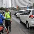 suara-jakarta-pelarangan-pengguna-sepeda-motor-di-jakarta-transportasi