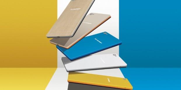 suara jakarta smartphone terbaru harga Lenovo-Vibe X2 Pro murah