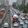 suara-jakarta-suasana-lalu-lintas-jalan-mh-thamrin-menuju-bundaran-hotel-indonesia