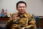 Pemprov DKI Kembali Gelontorkan Uang 7,7 Triliun untuk PT Jakpro