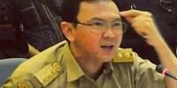 Gusur Warga Kampung Pulo, Andi Arief Berharap Ahok Tidak Dendam Kerusuhan Mei 98