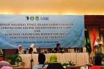 Jejaring Wanita Internasional untuk Sanitasi Resmi Terbentuk