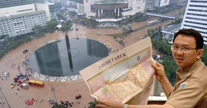 kawasan-bundaran-hotel-indonesia-dan-jalan-mh-thamrin-jakarta-terendam-banjir