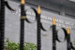Sekwan: Pembenahan Gedung DPRD DKI Harus Sebanding dengan Balaikota