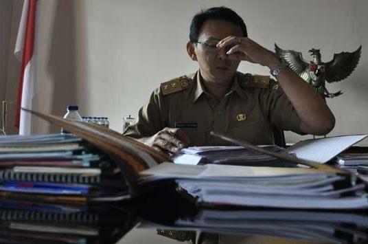 Gubernur DKI Jakarta, Basuki Thajaja Purnama. (Foto: IST)