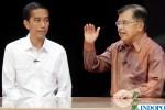 Evaluasi Kabinet Kerja Jokowi JK: Analisis Sektor Politik, Ekonomi, Hukum