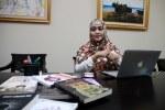 Fahira: Sudah Saatnya Jokowi Hentikan Kirim TKW Ke Arab Saudi