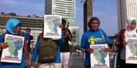 PN Jakarta Pusat Nyatakan Perjanjian Privatisasi Pengelolaan Air Jakarta Langgar HAM